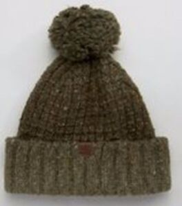 Image is loading A17WT4-Timberland-MEN-S-OMBRE-BEANIE-HAT