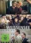 Weissensee - Staffel 3 (2015)