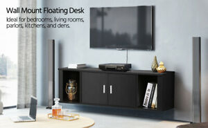 Wall-Mounted-TV-Media-Console-for-Living-Room-Floating-Hutch-Storage-Cabinet