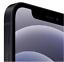 """miniatura 2 - APPLE IPHONE 12 128GB BLACK 4GB RAM 5G DISPLAY 6.1"""" SUPER RETINA"""