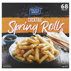 Pacific-West-Frozen-Cocktail-Spring-Rolls-68-pack-1kg