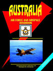 Australia Air Force Handbook by IBP USA (Paperback / softback, 2005)