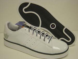 Chaussures 044340 Ii Adidas Sneakers Hommes 18 Suns Nouveaux 605950370731 Campus Phoenix AxZ0zwwIq