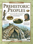 Prehistoric Peoples: Discover the Long-ago World of the First Humans by Phillip Brooks (Paperback, 2008)