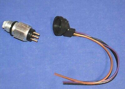 SMALL DACRON FILTER A727 A904 Transmission TF6 TF8 Torqueflite 6 8 727 904 BRASS