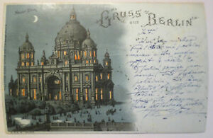 034-Grus-Aus-Berlin-New-Cathedral-034-1899-Support-Against-the-Light-29310