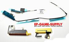 Antenna Set WiFi Bluetooth GPS Cellular Signal Replacement Parts for iPad Mini