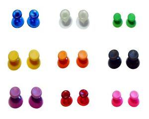 New-Xbox-360-Replacement-Analogue-Thumb-Sticks-for-Xbox-360-Controller