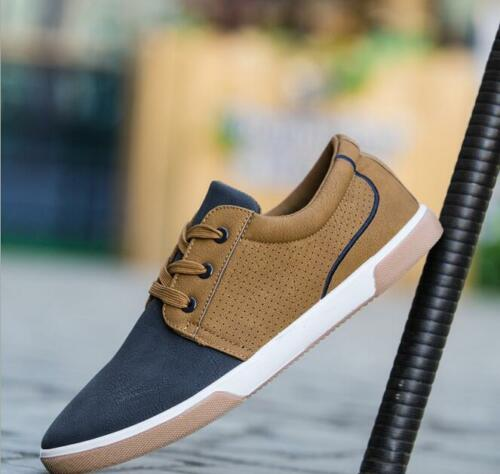 Casual men/'s shoes low to help skateboarding shoes outdoor sports running shoes