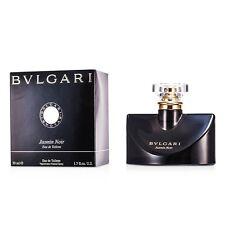 Bvlgari Jasmin Noir EDT Eau De Toilette Spray 50ml/1.7oz Perfume