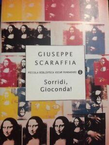 Sorridi-Gioconda-Giuseppe-Scaraffia
