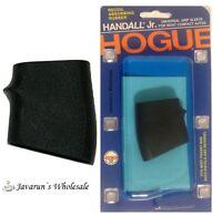 Jennings Subcompact 380 25 22 Pistol Grip Sleeve By Hogue Handall Jr Pocket