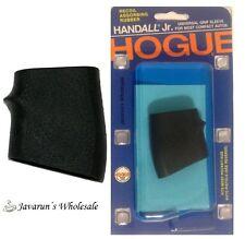 Hogue HANDALL JR Grip Sleeve Fits GLOCK G42 .380 ACP & Most Sub Compact pistols