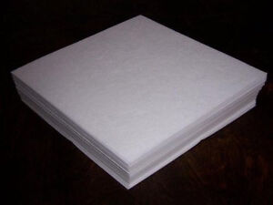 50-sheets-Tear-Away-Embroidery-Stabilizer-Backing-8x8