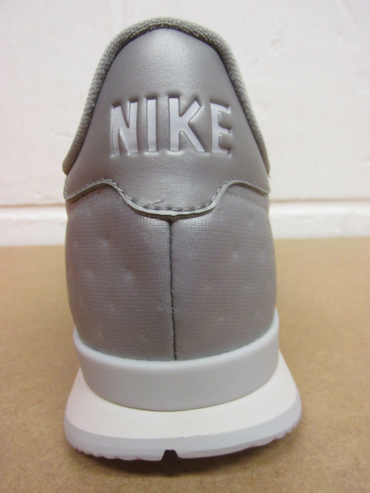 Nike Mujer Internationalist Jcrd Invierno Zapatillas 859544 001 Zapatillas Zapatillas Zapatillas 935445