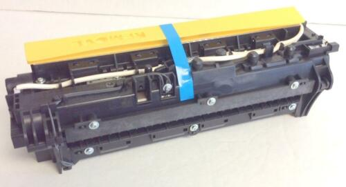 NEW LM2579001 BROTHER FUSER HL5170 HL5130 HL5140 MFC8220 GENUINE USA SELLER!