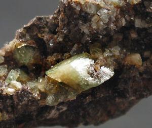 4920-augelit-augelite-Siderite-Rapid-Creek-Mineraux-Yukon-Canada-Canada