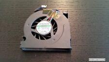 Asus f5sl-ap177d pieza de repuesto: gb0575pfv1-a ventiladores, Cooler, fan, radiador, Sunon, 1a