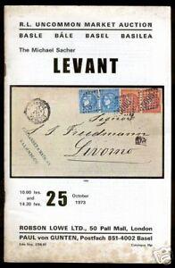 AC-RL-The-Michael-Sacher-LEVANT