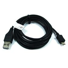 micro USB Kabel für Samsung Galaxy S 3 GT i9300 Handy Akku Ladekabel Datenkabel