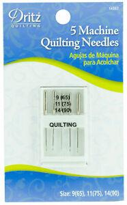 Dritz-Machine-Quilting-Needles-Sizes-6-65-11-75-14-90