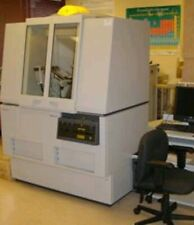 Panalytical Xpert Pro Mpd Xrd X Ray Diffraction Spectrometer Financing