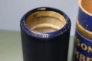 Edison-wax-cylinder-record-4068-Manila-Waltz-by-U-S-Marine-Band