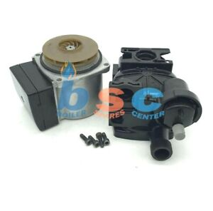 IDEAL-LOGIC-INDEPENDENT-24-30-35-C24-C30-C35-COMPLETE-OR-HEAD-ONLY-PUMP-175555