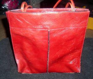 Image Is Loading Wilsons Leather Pelle Studio 11 034 X