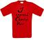 I-Angered-Charles-Vane-Black-Vele-Serie-T-Shirt-Tutte-le-Taglie-Nuovo 縮圖 8