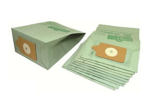 Numatic-Henry-Hetty-Polvo-Bolsas-para-Aspiradoras-Fuerte-Doble-Forrado