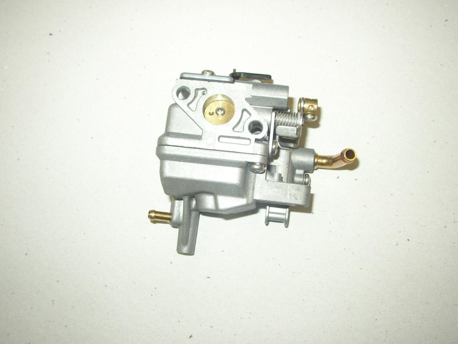 Vergaser  Parsun / / Parsun Yamaha 2,6PS / 2,5PS Neu 6e7dfc