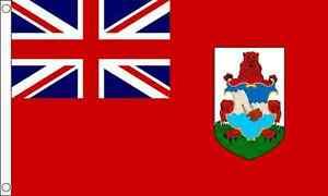 Bermuda-3ft-x2ft-90cm-x-60cm-DRAPEAU
