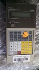 Omron  CQM1 PLC DCS Programming Console Communicator Transmitter Transducer