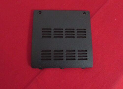 ACER ASPIRE V5-471P-6605 RAM MEMORY COVER DOOR 60.4TU11.002 GENUINE