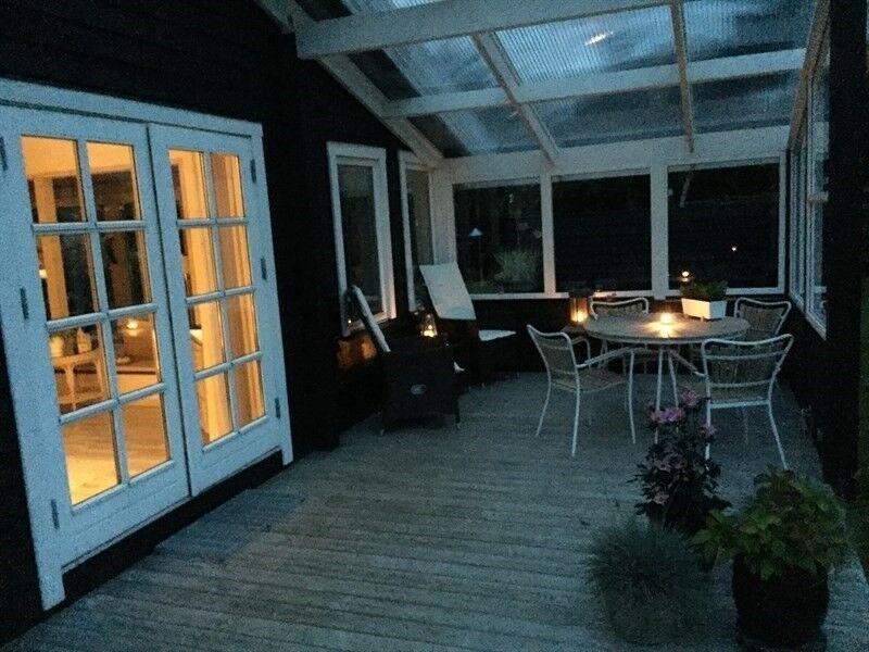 sommerhus, Tornby, sovepladser 6