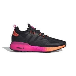 Adidas Originals - ZX 2K BOOST - SCARPA CASUAL - art.  FV9997-C