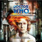 Something Inside by Trevor Baxendale (CD-Audio, 2006)