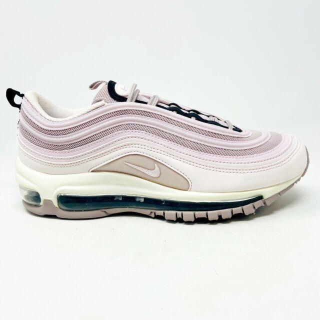 Nike Air Max 97 Pale Pink Violet Ash