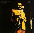 Kwanza by Archie Shepp (CD, Oct-2006, Impulse!)