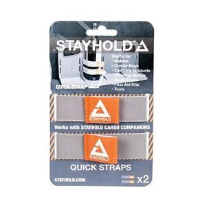 STAYHOLD-RAPIDO-correas-Elastico-usar-con-Carga-Sellador-MALETERO-ORGANIZADOR