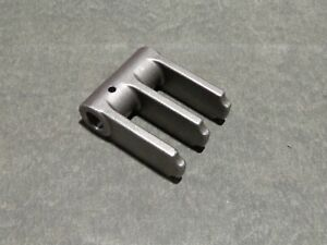 4 MTD 719-0329 Flail Blade Chipper Shredder OEM for Troy Bilt Craftsman Yardman