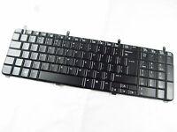 For Hp Pavilion Dv7-2000 Dv7t-2000 Cto Dv7-2100 Us Matte Black Keyboard