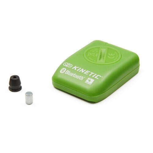 Kinetic by Kurt inRide 3 Power Sensor