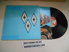 LP Rock Bad Company - Rough Diamonds ( 10 Song) SWAN SONG USA / OIS