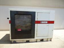 Used Gardner Denver 100 Hp Air Compressor Ac2044 Air Compressors