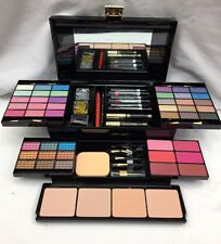 Full Miss Rose Professional Make Up Kit Color The Ultimate Color Collection