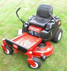 image is loading lawn-garden-mower-seat-black-for-toro-time-