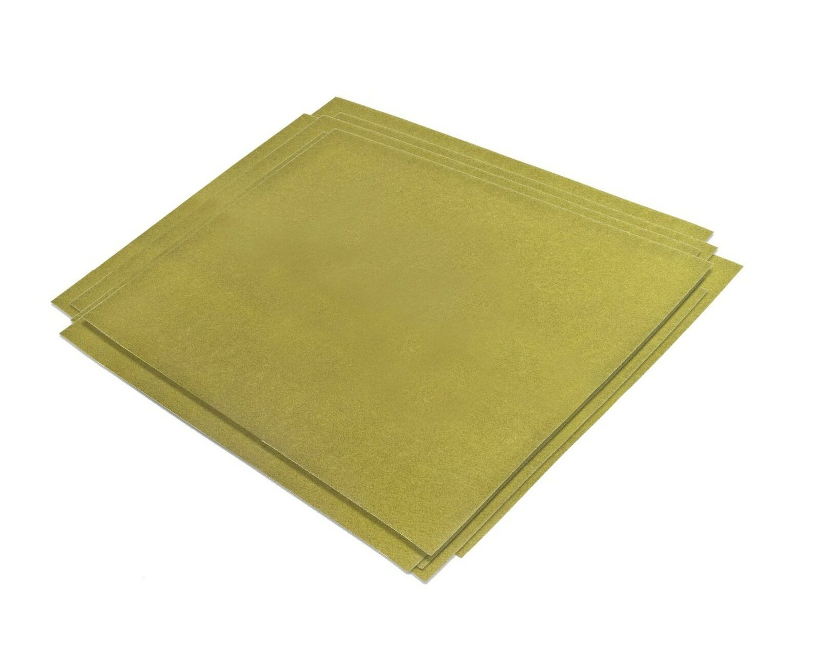 9 8-1/2-Inch X 11-Inch 3 2 Zona 37-948 3M Wet/Dry Polishing Paper ...
