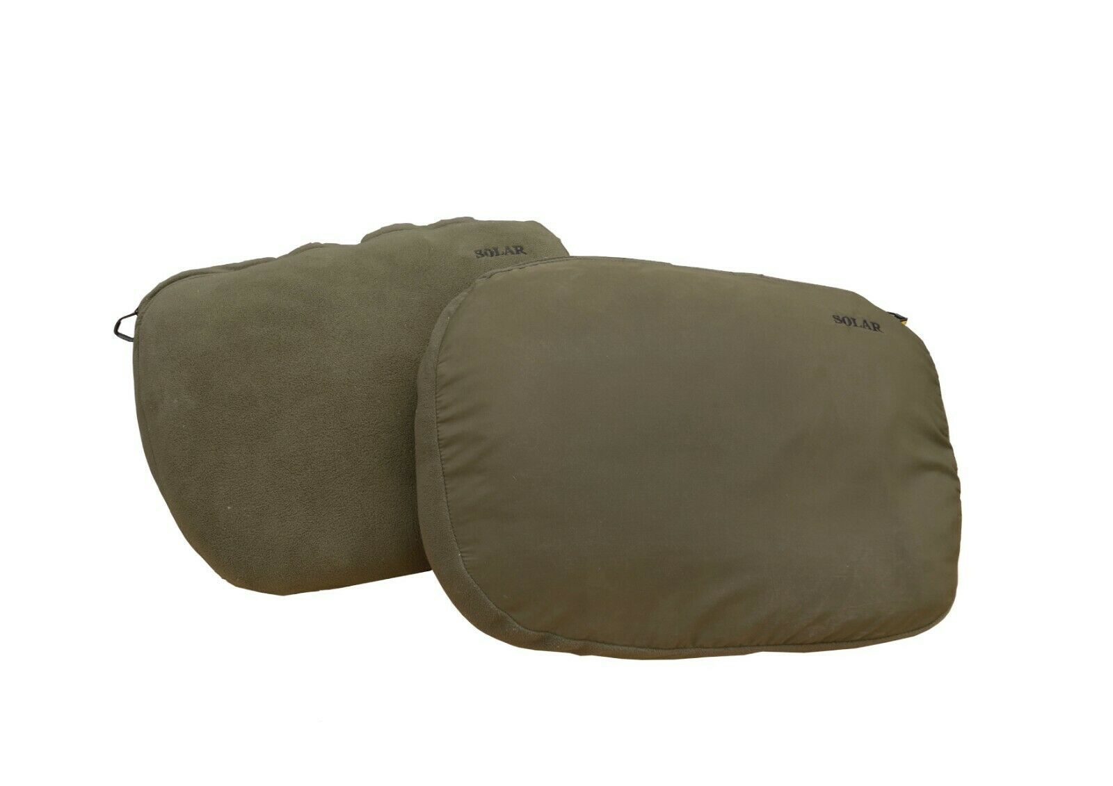 Solar SP Pillow NEW Carp Fishing Double Sided Padded Fishing Pillow - AC06